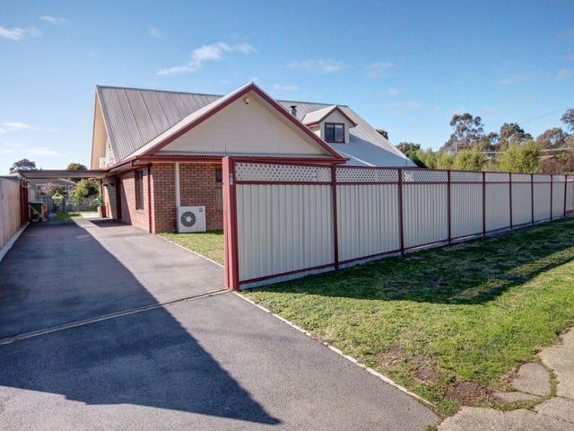 61 Calvert St, Bairnsdale, Vic 3875