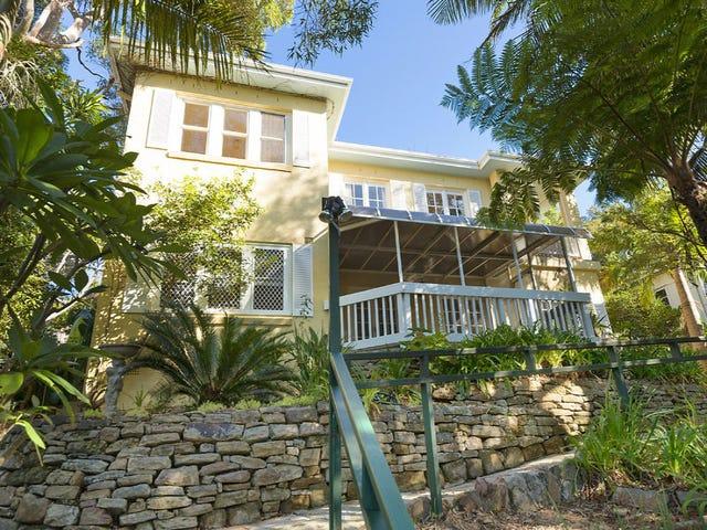 32 Bellevue Avenue, Avalon Beach, NSW 2107