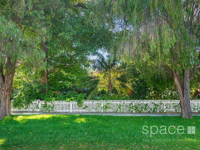 4 Wattle Street, South Perth, WA 6151