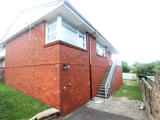 62 Mason Street, Maroubra, NSW 2035
