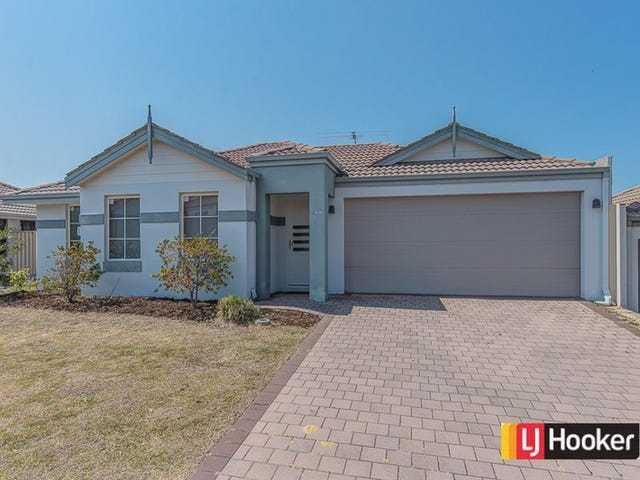 64A Amherst Road, Canning Vale, WA 6155