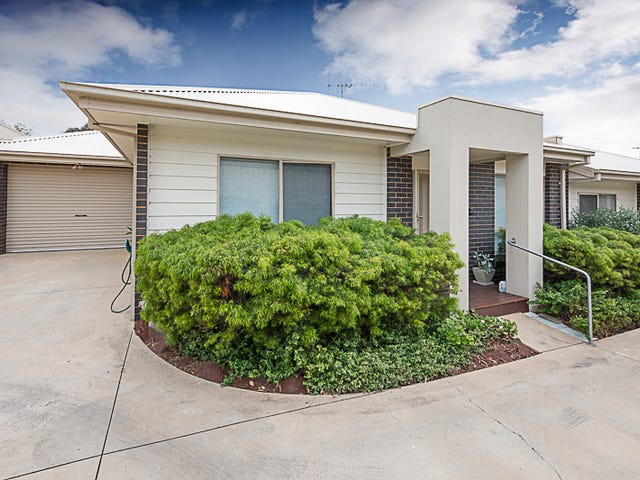 2/69 Anderson Road, Sunbury, Vic 3429