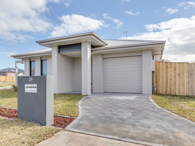 29 Mirug Crescent, Fletcher, NSW 2287