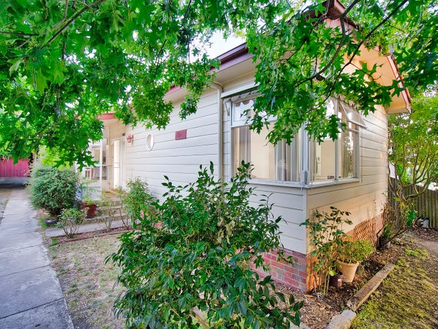814A Armstrong Street, Soldiers Hill, Vic 3350