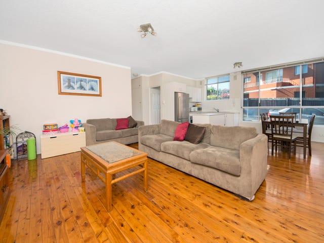 1/20 Waratah Street, Cronulla, NSW 2230