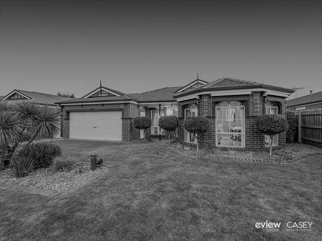 3 Ganton Grove, Cranbourne, Vic 3977
