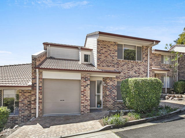 20/126 Frasers Road, Mitchelton, Qld 4053