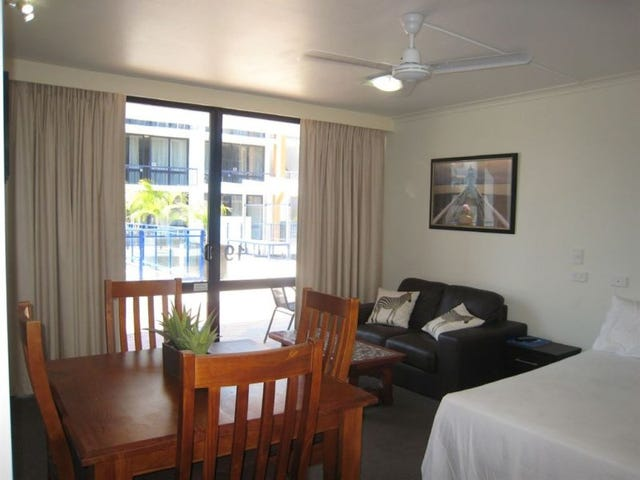 19/2877 Gold Coast Highway, Surfers Paradise, Qld 4217