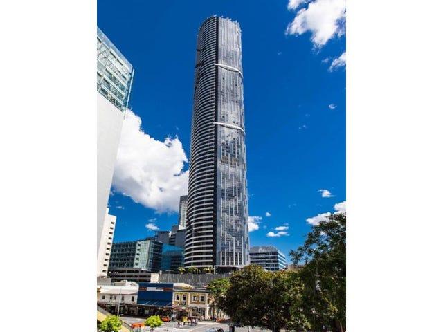 4903/43 Herschel Street, Brisbane City, Qld 4000
