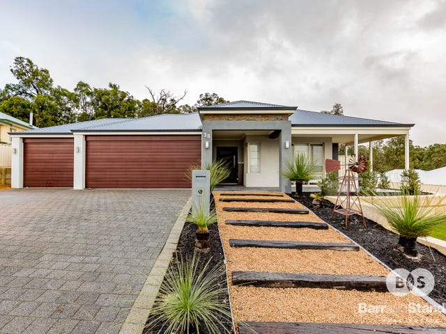 38 Butcherbird Road, Harvey, WA 6220
