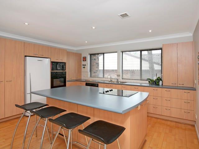 6 Burrswood Close, Belrose, NSW 2085