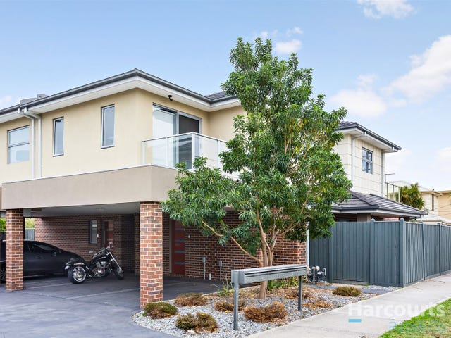 8/56 Leamington Street, Reservoir, Vic 3073