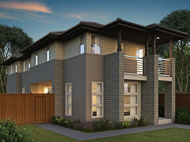 Lot 346 Proposed Road, Schofields, NSW 2762