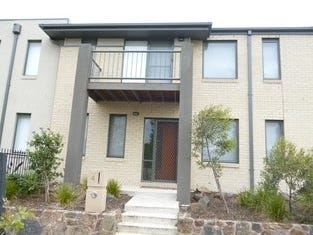 4 Great Brome Avenue, Epping, Vic 3076