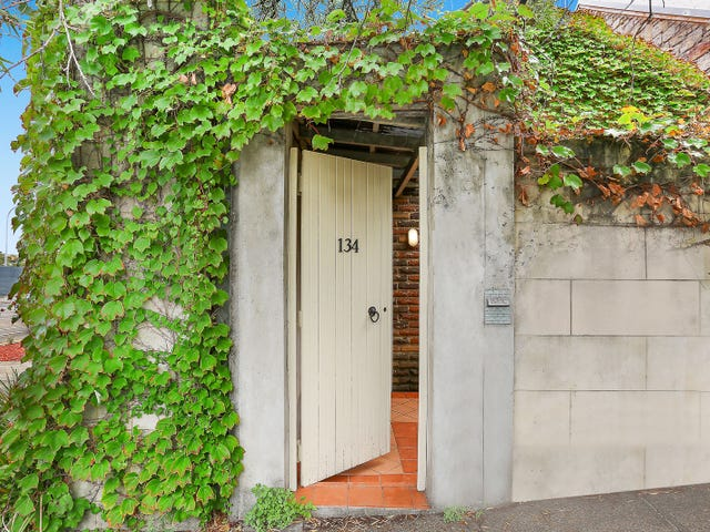 134 James Street, Lilyfield, NSW 2040