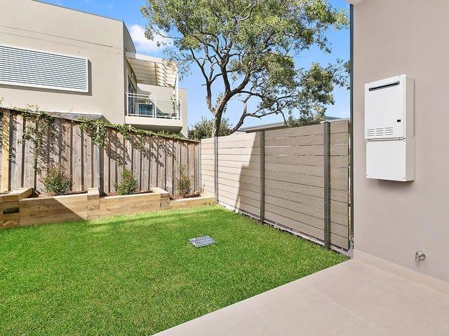 28/22 Victor Road, Brookvale, NSW 2100