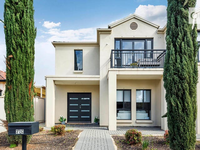 27c Miranda Avenue, Kilburn, SA 5084