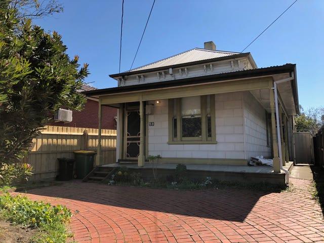 59 Jenkins Street, Northcote, Vic 3070