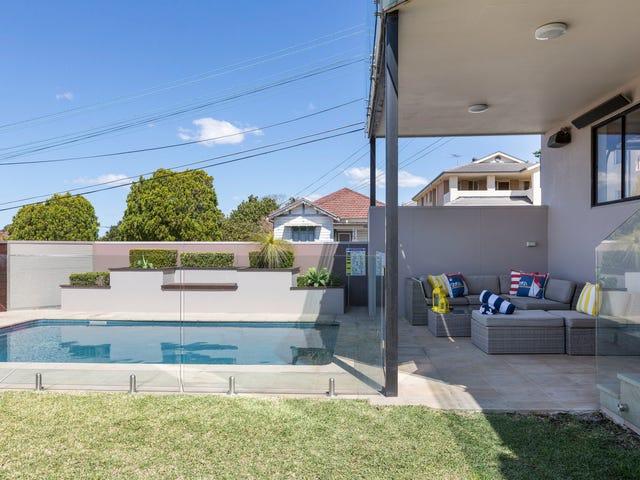 40 Mitchell Street, Putney, NSW 2112