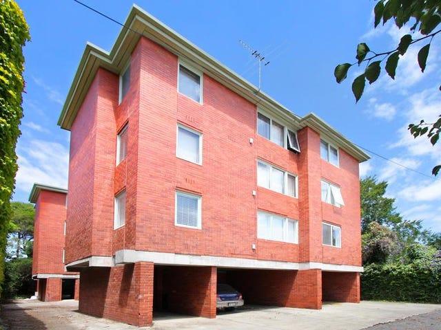 1/37 Greville Street, Prahran, Vic 3181