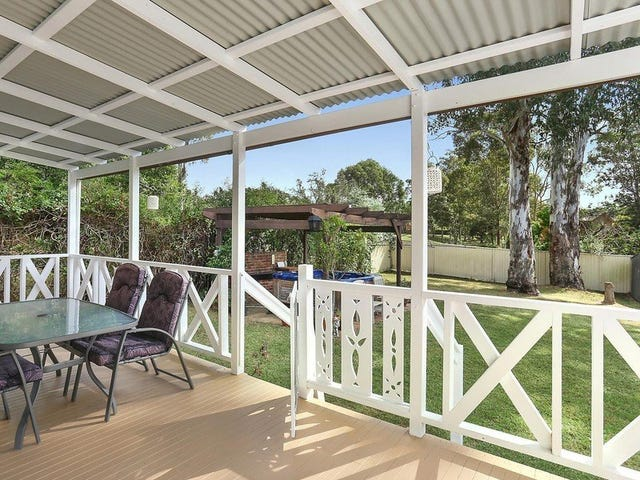 50 Grantham Road, Seven Hills, NSW 2147