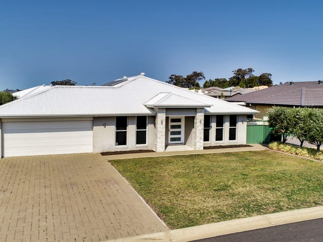 14 Loch Lomond Way, Dubbo, NSW 2830