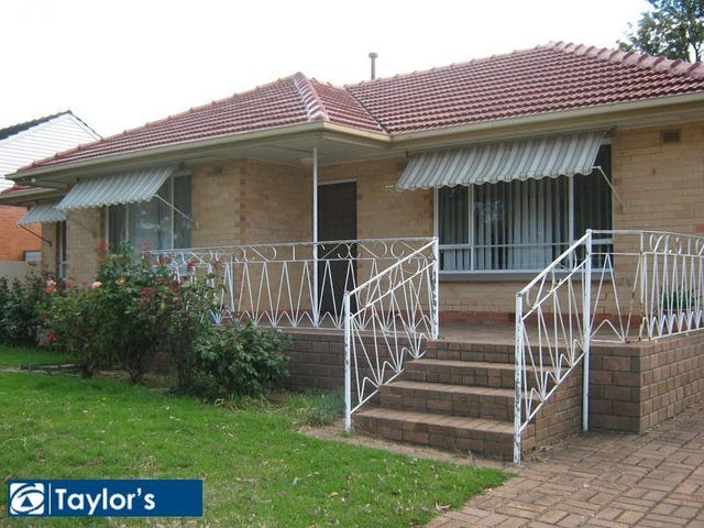 114 Nelson Road, Valley View, SA 5093