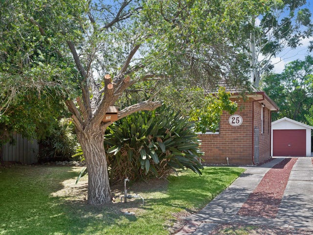 25 Coorabin Place, Riverwood, NSW 2210