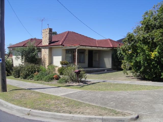 14 High Street, Watsonia, Vic 3087