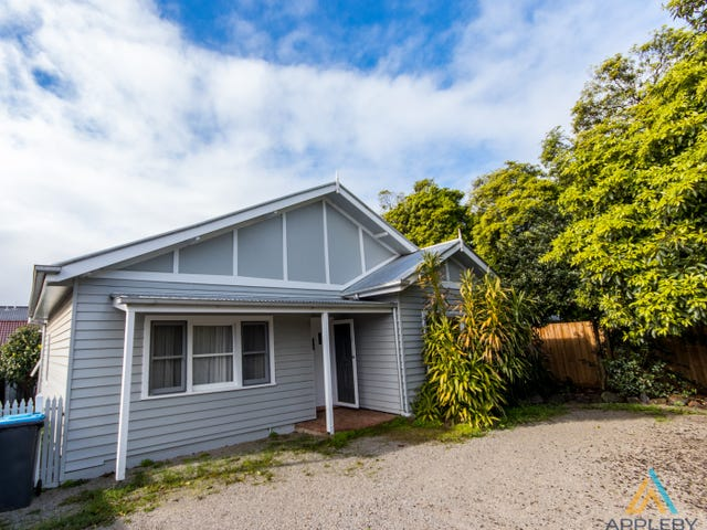89 Scoresby Road, Bayswater, Vic 3153