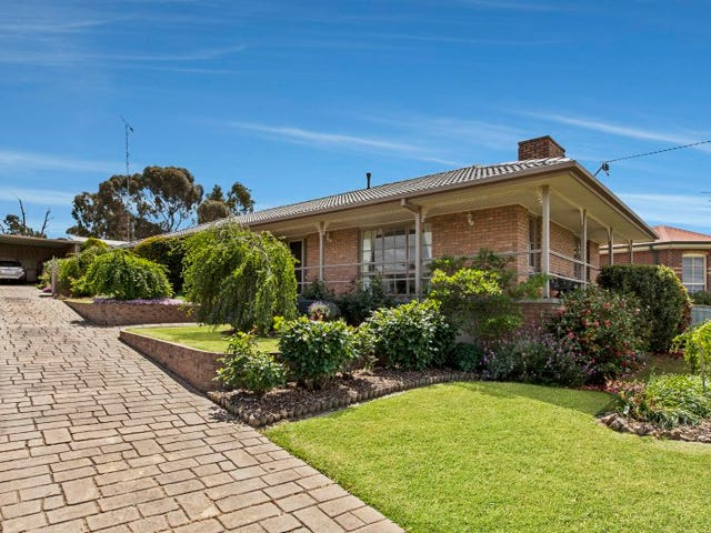 37 Davidson Street, Broadford, Vic 3658