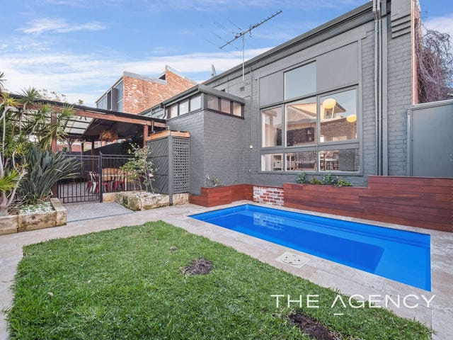 28A Raglan Road, Mount Lawley, WA 6050