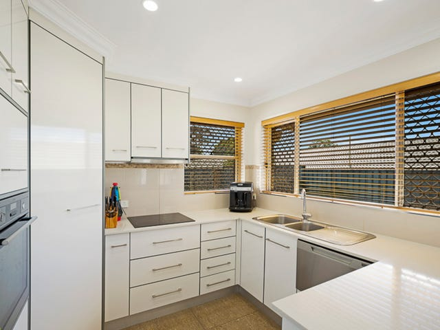 174A Campbell Street, Toowoomba City, Qld 4350