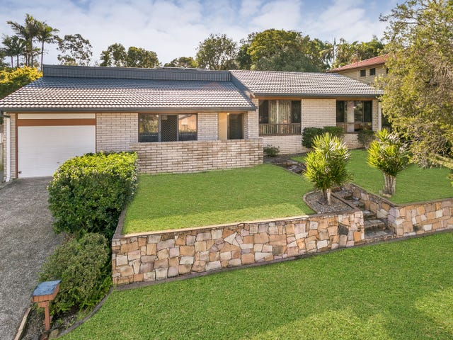 23 Colonsay Street, Middle Park, Qld 4074
