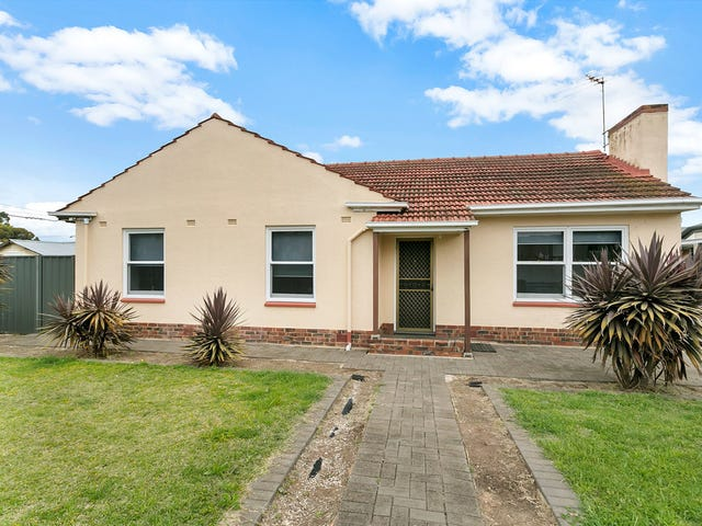 1 Reading Street, Clearview, SA 5085