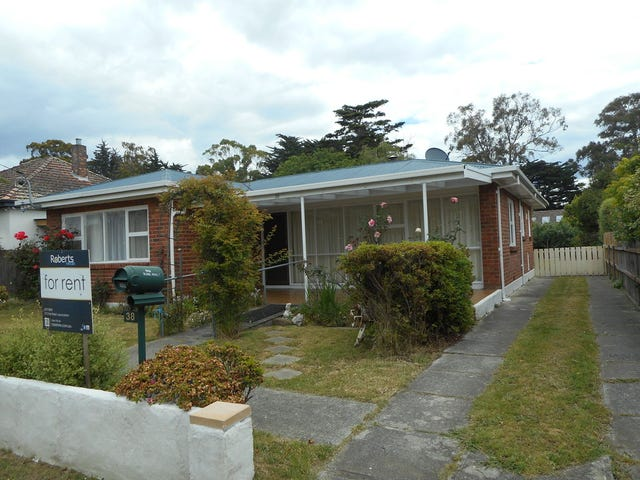 38 Norwood Avenue, Norwood, Tas 7250