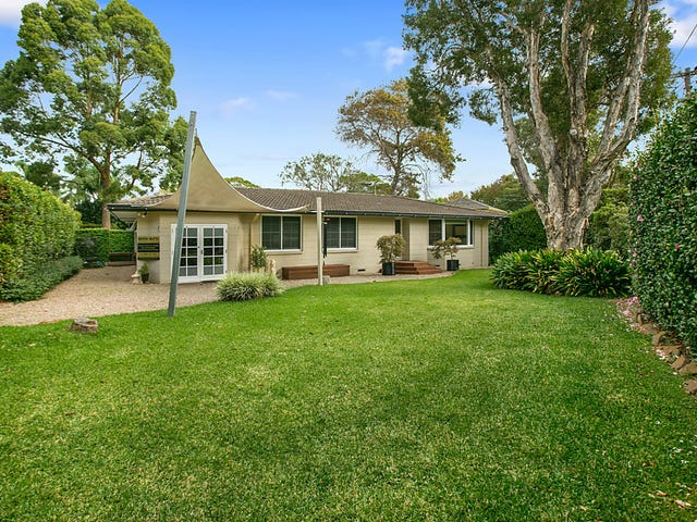 23 Glen Street, Belrose, NSW 2085