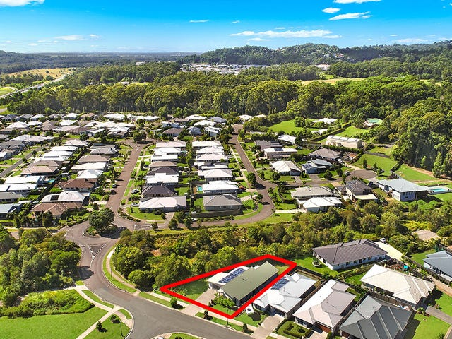 29 Forest Pines Boulevard, Forest Glen, Qld 4556