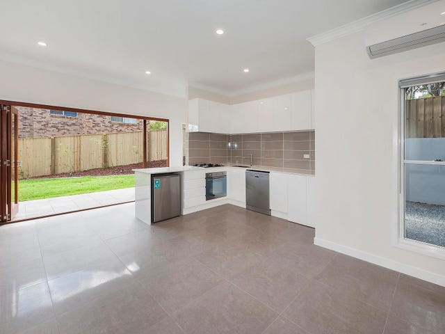 4/80 Herston Road, Kelvin Grove, Qld 4059
