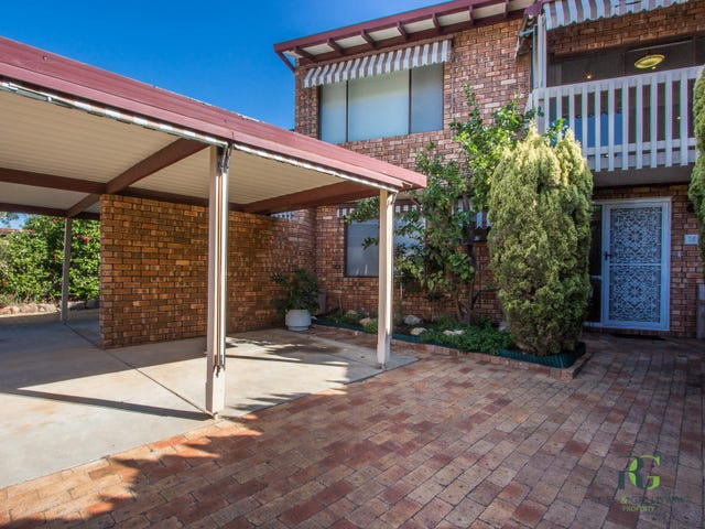 15/469 Canning Highway, Melville, WA 6156