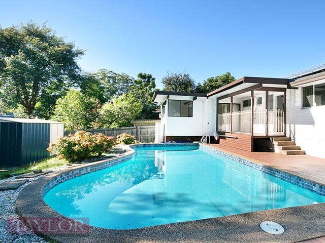 55 Munro Street, Baulkham Hills, NSW 2153