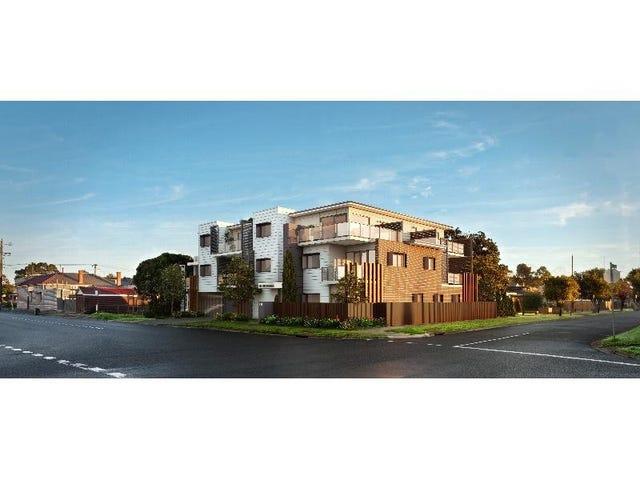 1B Victoria Street, Geelong, Vic 3220