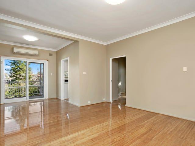 1/52 Milray Avenue, Wollstonecraft, NSW 2065