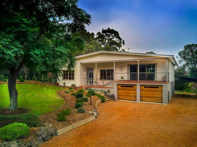 44 Lavender Park Road, Eltham, Vic 3095