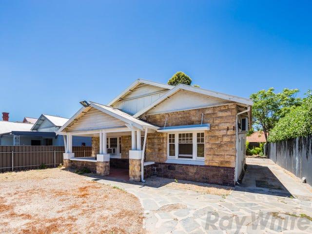 6 Walkerville Terrace, Gilberton, SA 5081