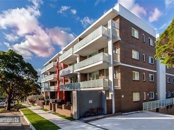 6/91-97 Arthur Street, Rosehill, NSW 2142