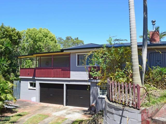18 Walker Street, Clunes, NSW 2480