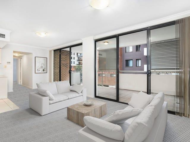 201/12 Romsey Street, Waitara, NSW 2077