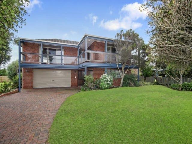 13 Dolphin Court, Ocean Grove, Vic 3226