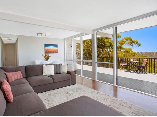 35 Wyanna Street, Berowra Heights, NSW 2082
